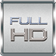 spec_icon_dr_fullHD