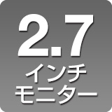 spec_icon_dr_2.7