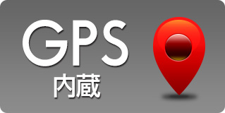 spec_icon_dr_gps